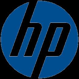 HP MediaSmart Webcam Yazılımı indir