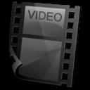#1 Video Converter indir