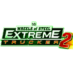 Extreme Trucker 2 indir