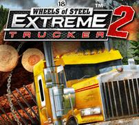 18 Wheels of Steel Extreme Trucker 2 indir