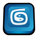 3D Development Studio for Visual C#  .NET indir