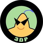 3DP Net indir