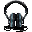 4Front Headphones Plugin indir