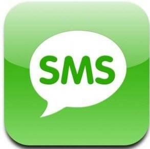A SMS indir