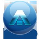 AAA Logo Creator indir