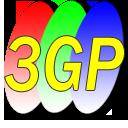 ABC 3GP Converter indir