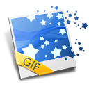 Absolute GIF Optimizer indir