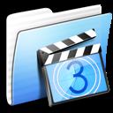 Acala 3GP Movies Free indir