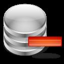 Access DB Onar�m indir