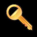 Access Password Recovery indir