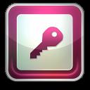 Access To MySQL indir