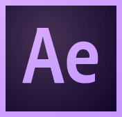 Adobe After Effects indir