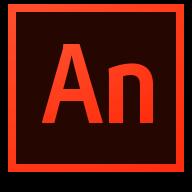 Adobe Animate CC indir