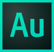 Adobe Audition indir