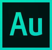 Adobe Audition indir