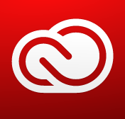 Adobe Creative Cloud indir