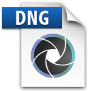 Adobe DNG Converter indir