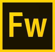 Adobe Fireworks indir