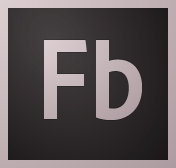 Adobe Flash Builder Premium indir