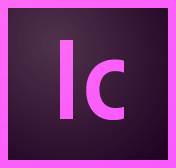 Adobe InCopy indir
