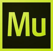 Adobe Muse indir