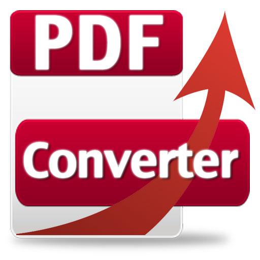 Adobe PDF Converter indir