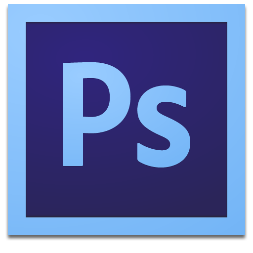 Adobe PhotoShop indir