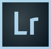 Adobe Photoshop Lightroom Classic indir