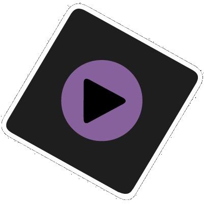Adobe Premiere Elements indir