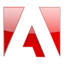 Adobe Reader For Unix indir