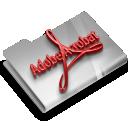 Adobe Reader SpeedUp indir
