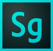 Adobe SpeedGrade indir