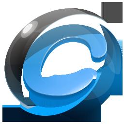 Advanced SystemCare Free indir