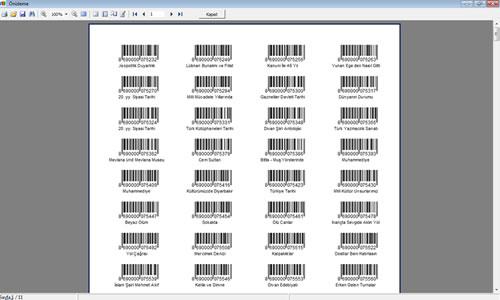 K 220 Psİs Standart K 252 T 252 Phane Programı Ekran G 246 R 252 Nt 252 S 252 Gezginler