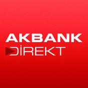 Akbank Direkt Mobil indir