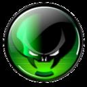 Alien Arena indir