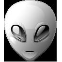 Aliens vs. Predator 2 indir