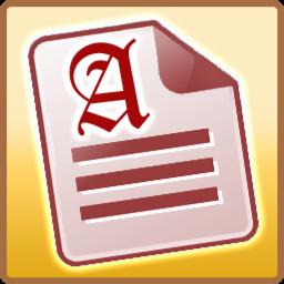 AllMyNotes Organizer Free Edition indir