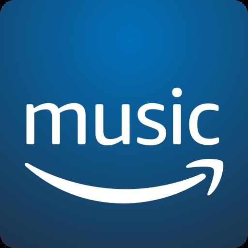 Amazon Music indir