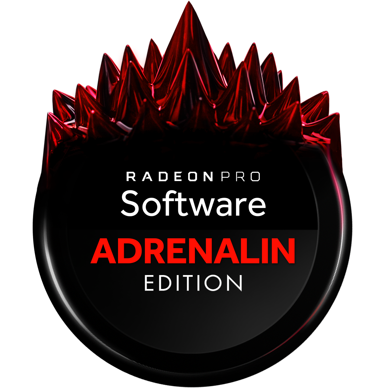 AMD Radeon Software Adrenalin indir
