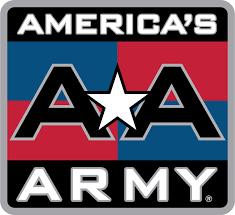 America's Army indir