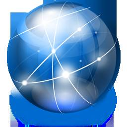 Anasayfa De�i�tirme Program� | Home Page Remove indir