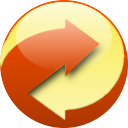 Any Video Converter Free indir