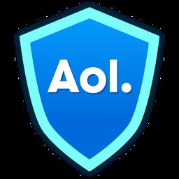 AOL Shield indir