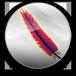 Apache HTTP Server indir