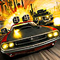 Apocalypse Motor Racers indir