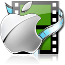 Apple Video Converter Factory indir