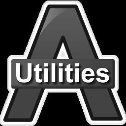 Argente Utilities indir