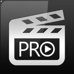 Ashampoo Movie Studio Pro indir