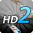 Ashampoo Slideshow Studio HD 4 indir